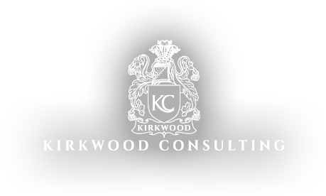 Kirkwood Consulting